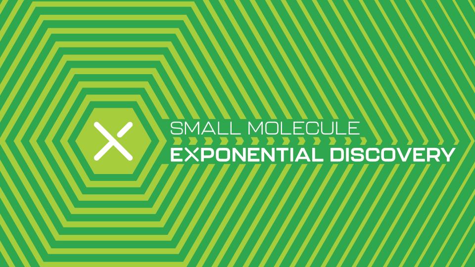 X-Chem brand video thumbnail